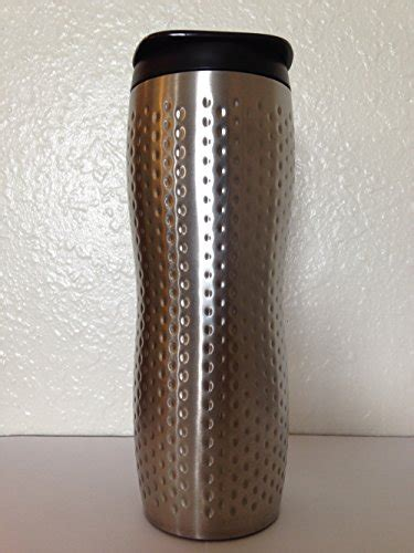 Termos Tumbler Starbucks Slim Stainless Color starbucks stainless steel dimpled concord travel tumbler thermos mug 16 fl oz in the uae
