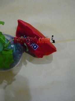 Topi Mut Pelayaran Lis Bangkok foto seragam baju spg mito klien prj 2012 bajuspg