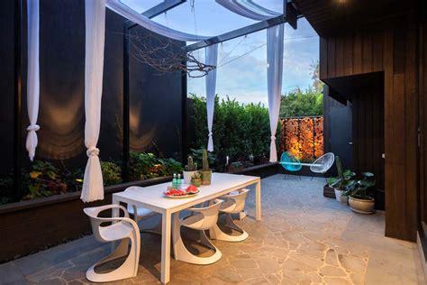 interior design secrets interior design secrets celia sawyer reveals top ten