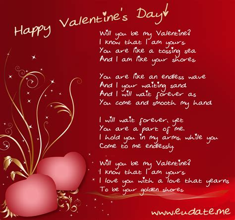 valentine quote valentines quotes for employees quotesgram