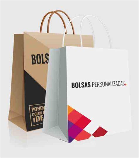 plantilla para bolsa de papel imagui proyectos plantillas www imprentara com