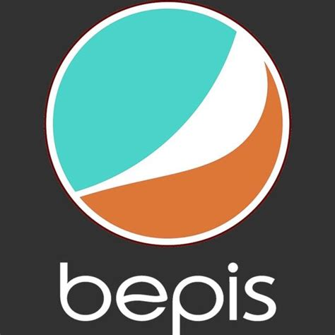 Bepis Meme - bepis know your meme