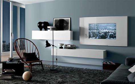 Farbpalette Zum Streichen by Wand Streichen In Farbpalette Der Wandfarbe Blau Freshouse
