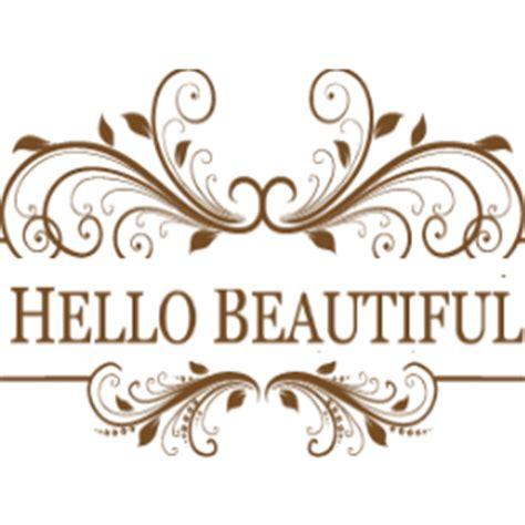 about hello beautiful a ta fl hair salon spa hair hello beautiful hair capecoralhair twitter