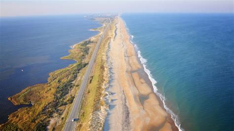 the outer banks north carolina great american things things to do on north carolina s outer banks visitnc com