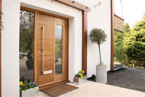 Urbanfront Doors Www Urbanfront Co Uk Contemporary Modern Front Doors Uk