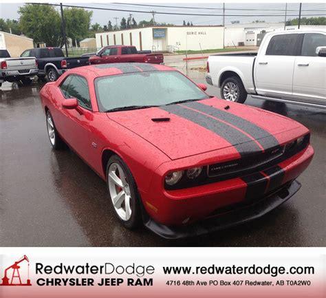 2012 Dodge Challenger Srt8 392 by 2012 Dodge Challenger Srt8 392 6 4l Hemi