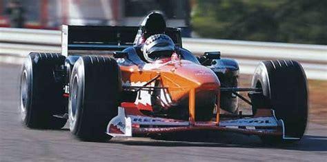Motorradversicherung Rennstrecke by V10 Formel 1 Kurse Master Lehrgang Zum Selber Fahren In Le