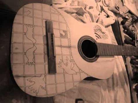 capacitor para tono de guitarra personalizacion y restaurado de guitarra acustica