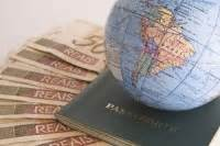 best offshore banking 5 best countries for offshore banking