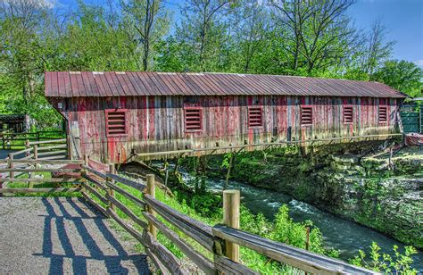 announcements 171 clifton blog clifton mill covered bridge yellow springs ohio