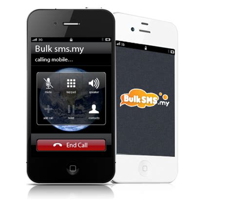 Sms Blast Malaysia It Directory Malaysia - sms marketing malaysia sms blast software sms service