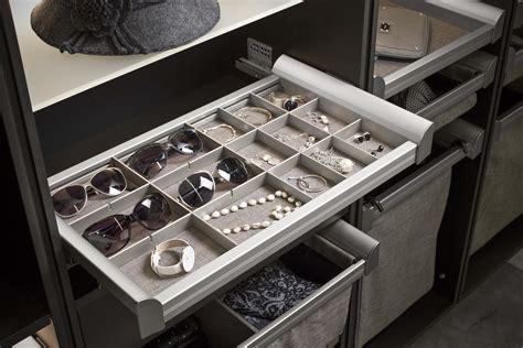 hafele kitchen cabinets hafele s modular custom closet system engages customers