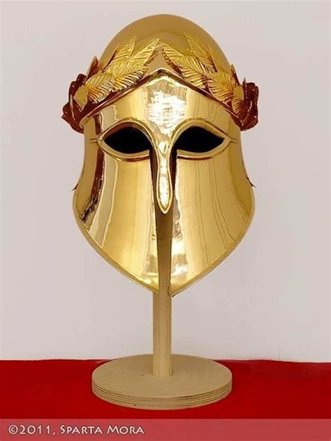 Visor Gold Zeus Z811 Kaca Helm 17 best images about helmets on masks and helmet