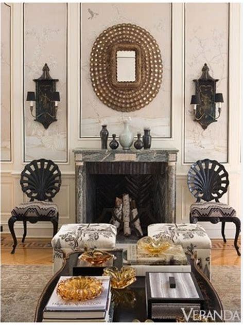 michelle nussbaumer fabrics symmetry asymmetry in design interior walls designs
