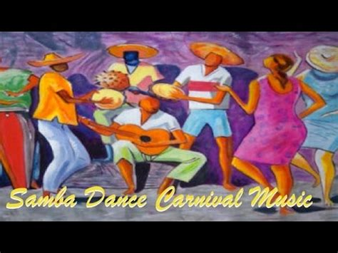 bossa nova house music samba batucada bossanova dance mp3 song free download songsgana
