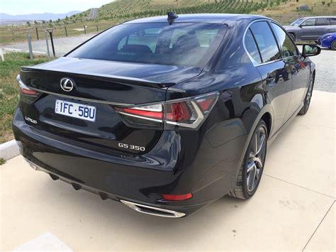 review lexus gs 350 2016 lexus gs 350 review the wheel