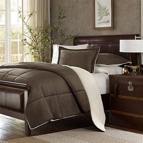 the seasons comforter buy the seasons 174 down alternative comforter set in