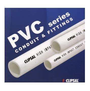 Legrand Pipa Listrik Conduit 20mm pipa pvc conduit clipsal 20 mm 20mm britplaza