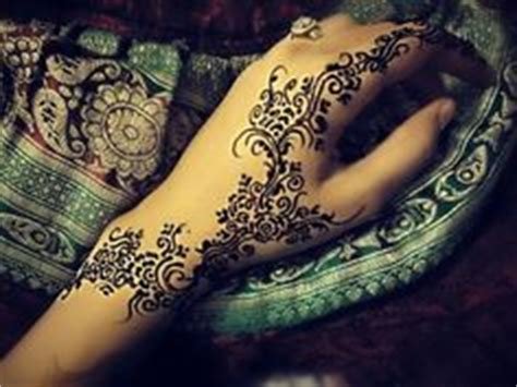 henna tattoo artists in westchester county lotus flower henna www jamilahhennacreations henna