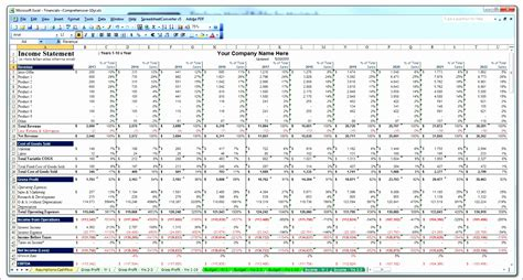 resource forecasting excel template great resource forecasting template ideas