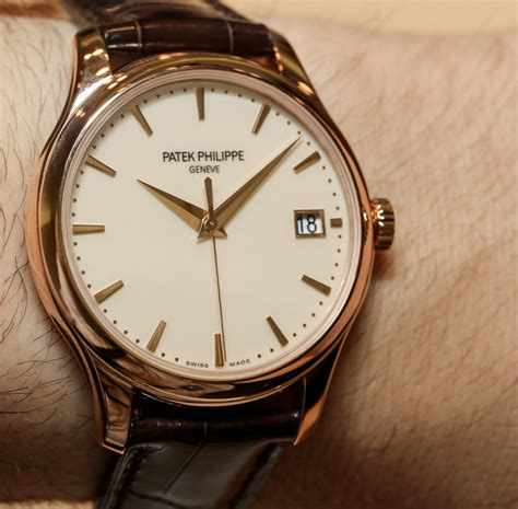 Patek Philipe price patek philippe watches wroc awski informator