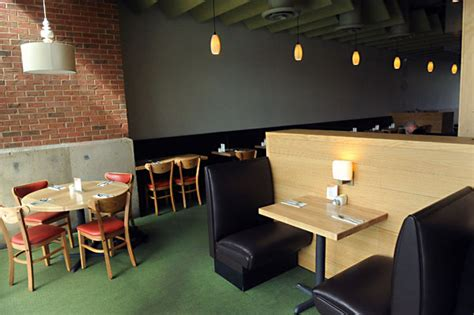 Steeping Room Domain by Restaurant Review Restaurant Review Food The