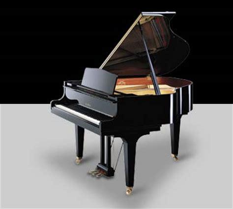 baby grand piano template malaysia kawai ge 30 baby grand piano kawai grand piano