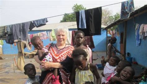 white south africans ghetto  south africa