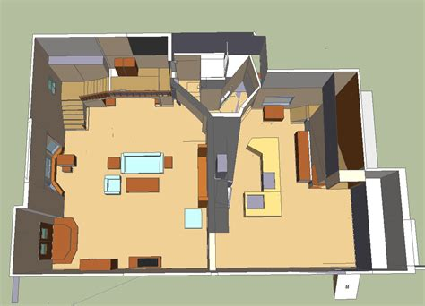 full house house layout the house full house forever