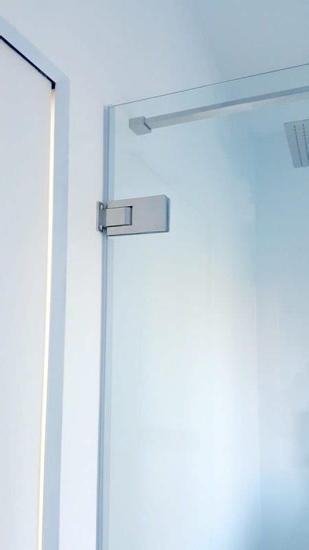 cabine doccia complete cabine doccia complete di piatto e pedana progetto wood