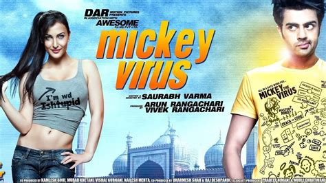 film india 2017 hd mickey virus full movie with eng subtitles hindi movies