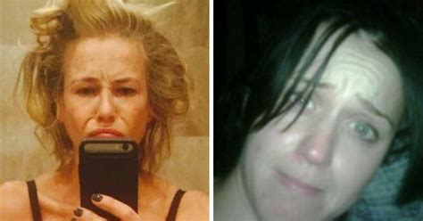 celebrities without makeup list can you recognize these famous celebrities without makeup