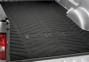 Canadian Tire F 150 Floor Mats Oem Ford F Series Bed Mats Autotrucktoys