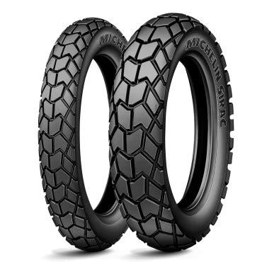 Katalog Ban Motor Michelin modifikasi kawasaki klx150 menjadi supermoto ngapainaja yuk