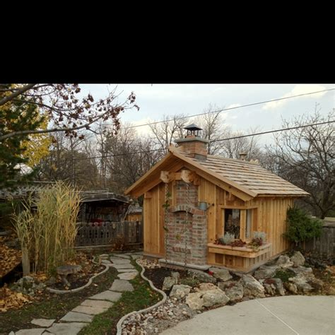 wonder cottage or granny pod 25 best granny pods images on pinterest guest houses