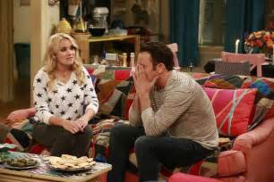 theme song young and hungry young hungry season 5 premiere recap gabi and josh s