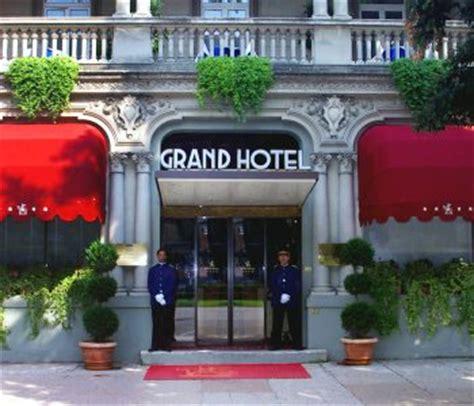 hotel corso porta nuova verona verona grand hotel 4