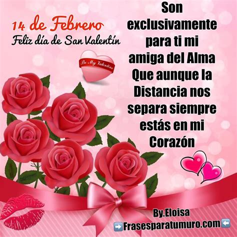 Floor And Decor Outlets Of America Inc by Feliz Dia De San Valentin Mi 28 Images Feliz D 237 A
