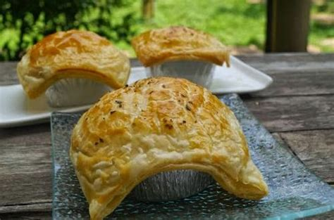 membuat puff pastry zuppa soup resep zuppa soup lengkap ala italia