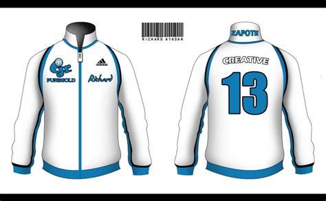 design basketball jacket shirt design by richard atasan at coroflot com