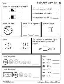 25 best ideas about mental maths worksheets on pinterest