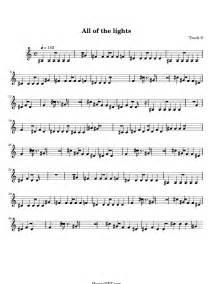 sheet music pdf images