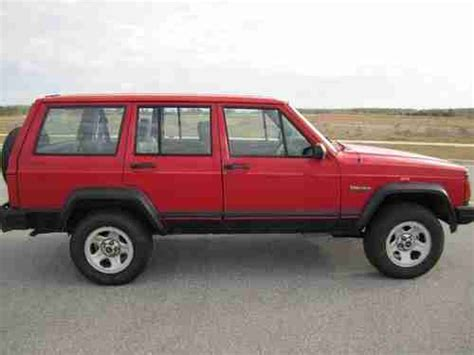 1996 jeep specs 1996 jeep 4 0 specs 28 images 1996 jeep country 4 0
