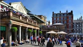 Masala Zone London Covent Garden - things to do in covent garden visitlondon com