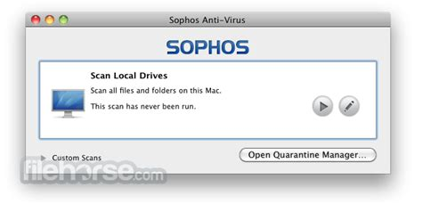 sophos antivirus full version free download sophos free home edition antivirus protection full