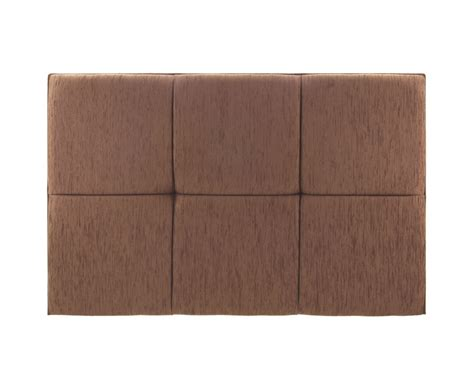 Madison Wall Hung Fabric Headboard