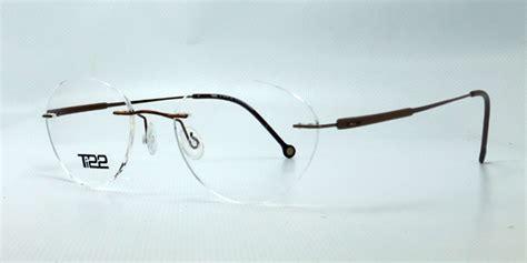 nikon rimless glasses www tapdance org