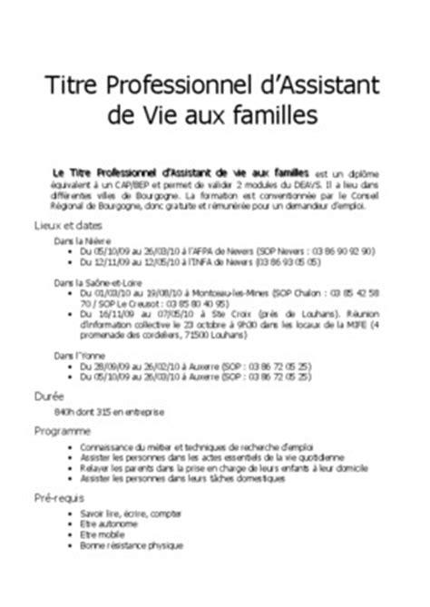 Dspp Advf Vierge.pdf notice & manuel d'utilisation