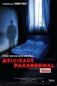 nedlasting filmer a night at the opera gratis trailer e resumo de atividade paranormal t 243 quio filme